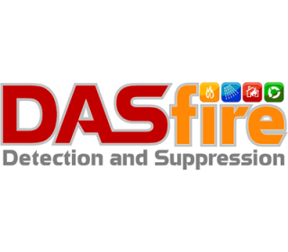 DAS Fire - Detection and Suppression