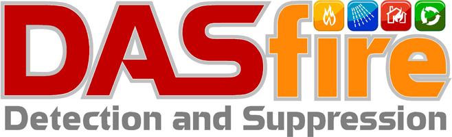 DAS Fire - Detection and Suppression