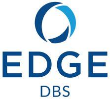 edge dbs